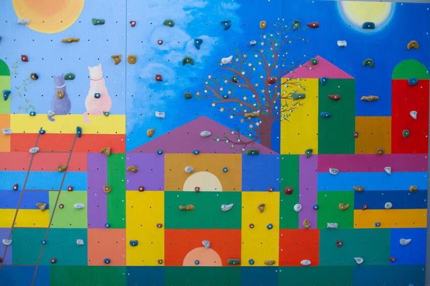 Extracurricular Activities- The International Montessori School in Sotogrande, Cádiz - Spain