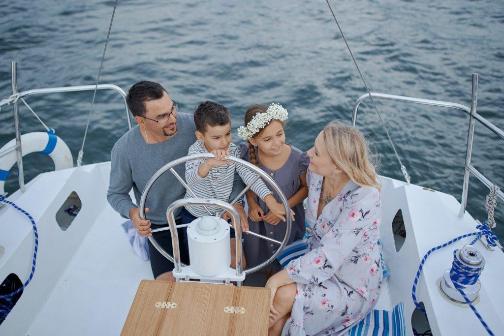 Coronavirus forces us to become family again International Montessori School Sotogrande Marbella